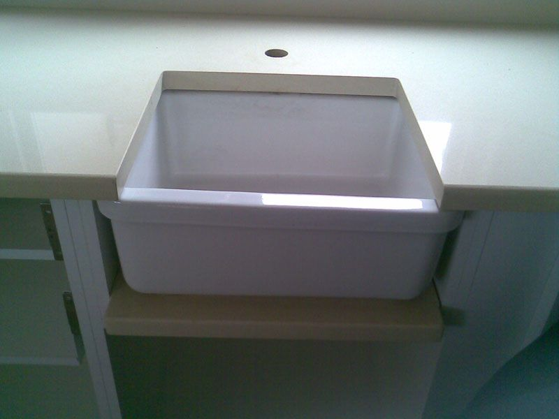 Basin Options Granite Marble Caesarstone Afrigran Durban