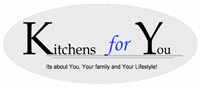 Kitchens for You